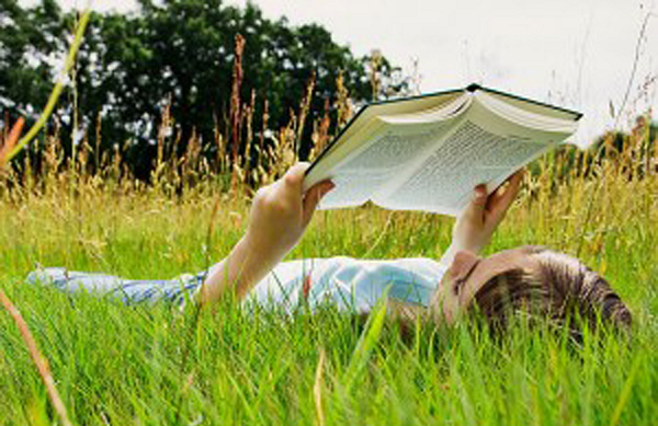"""We Revel in Our Idiosyncrasies as Adult Readers, So Kids Should Have the Same Freedom"""