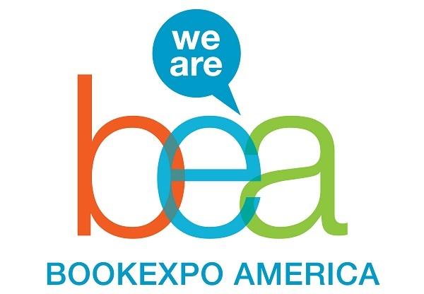 BEA 2011 Vlog #2: Our Genius YA Book Idea