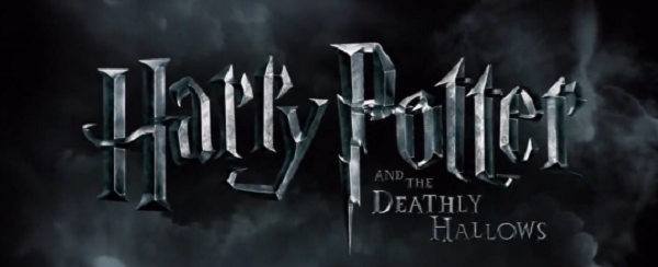 A Highly Scientific Analysis of the New Harry Potter Trailer