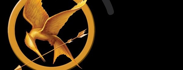 Pop Quiz Find Your Hunger Games District Forever Young Adult