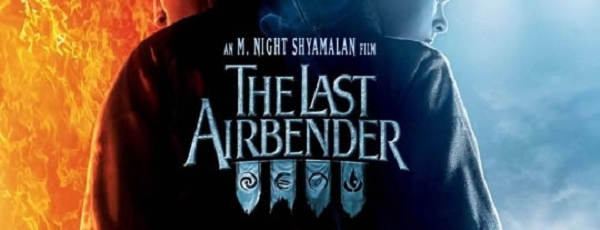 The Last Airbender: Why Do They Still Let M. Night Shyamalan Make Movies?