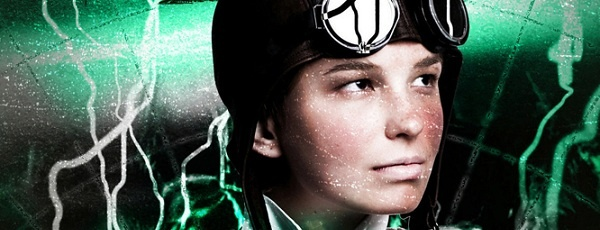 Whatevs, John Connor, The Rise of the Machines Is AWESOME.