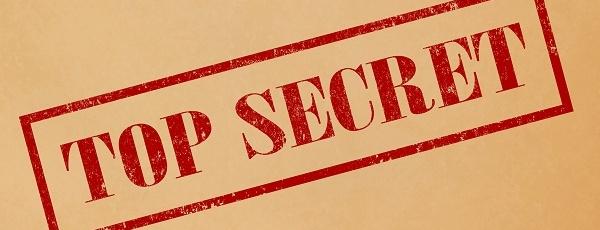 My Deep Dark YA Secret