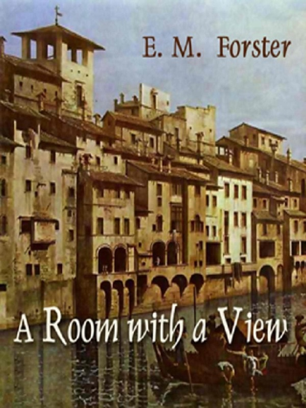 an analysis of the topic of a room with a view by e d forster Analysis of the water symbolism in e m forster's a room with a view k-rex repository.