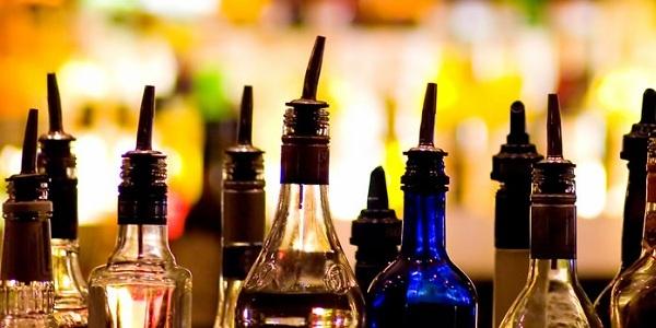 Pop Quiz! Find Your New Signature Cocktail!