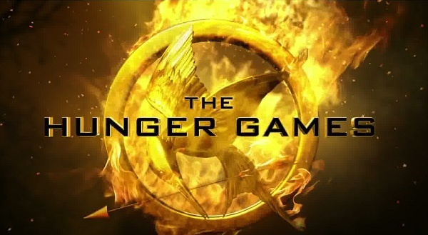 A Highly Scientific Yet Sorta Vague Analysis of the Hunger Games Script