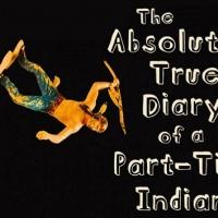 indian adult.com
