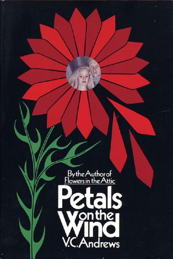 The Answer, My Friends, Is Petals On the Wind (Chapters 6-8)