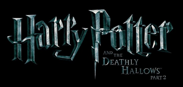 A Highly Scientific Analysis of the Harry Potter & the Deathly Hallows Part 2 Trailer, Part 2
