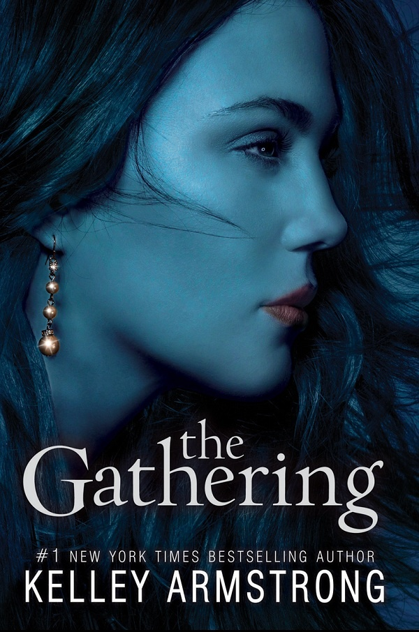 This Is No Rainbow Gathering