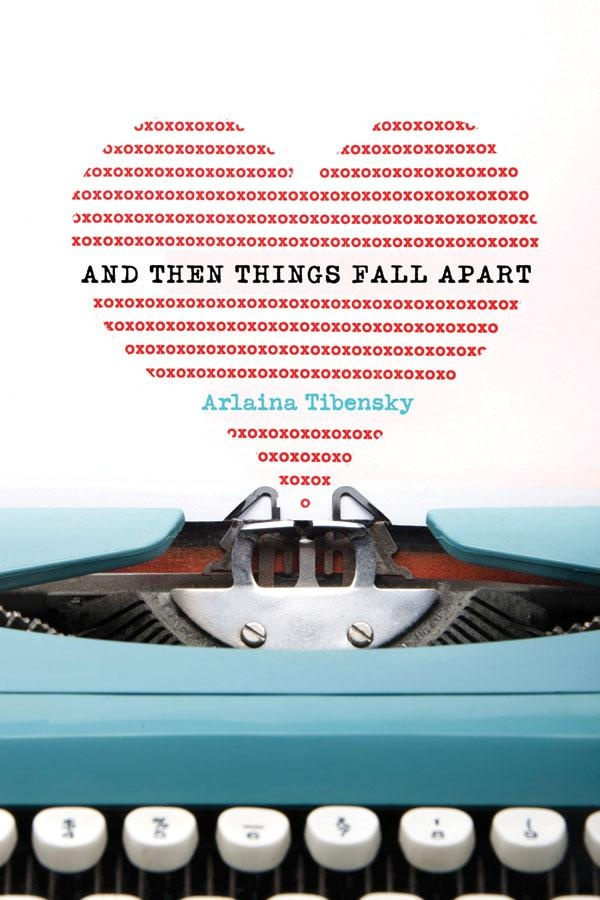 book report on things fall apart 18082018 struggling with the themes of chinua achebe's things fall apart we've got the quick and easy lowdown on them here.