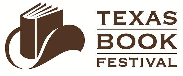 Texas Book Festival 2011: Cocktail Riches and YA Dreams