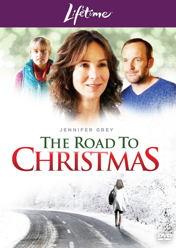 A Bad Moms Christmas Dvd Cover.A Highly Scientific Lifetime Movie Review The Road To