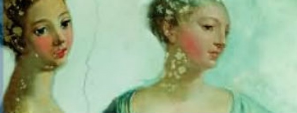 Sense and Sensibility Ch 36-40: Where's Your Sense and Sensibility Now?