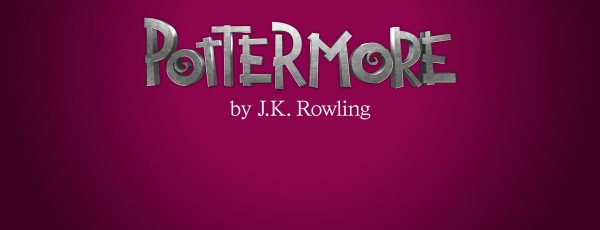 Pottermore? More like PotterSNORE!