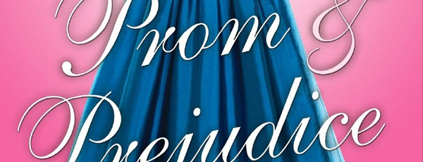 It Is A Truth Universally Acknowledged That A Classic Novel Must Be In Want Of A Retelling