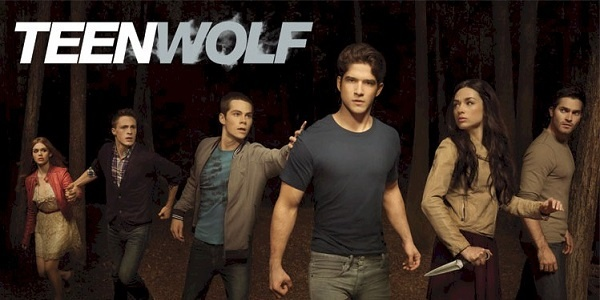A Highly Scientific Analysis of The TEEN WOLF Season Two Trailer
