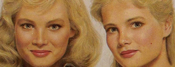 Sweet Valley High Super Thriller: A Stranger in the House and A Killer on Board