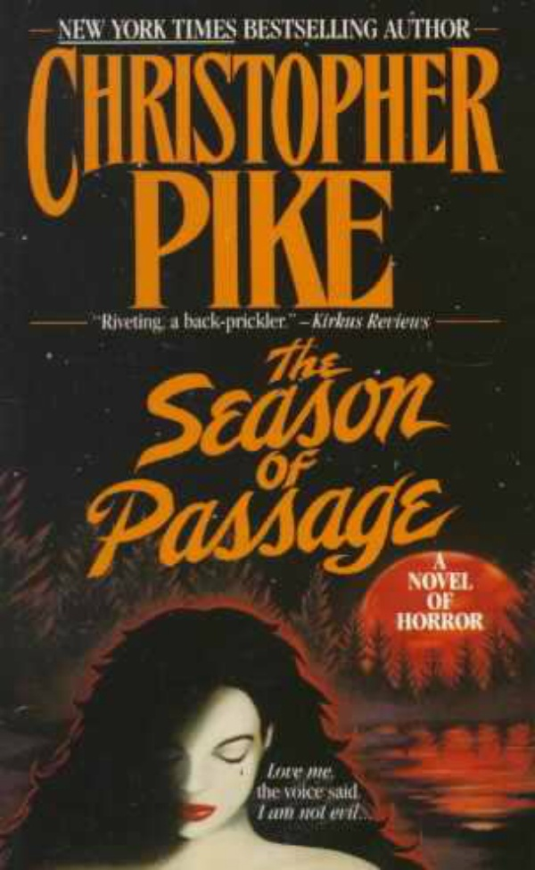 For Every Season of Passage, Mars, Mars, Mars