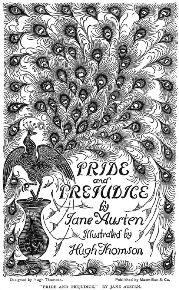 prom and prejudice book review