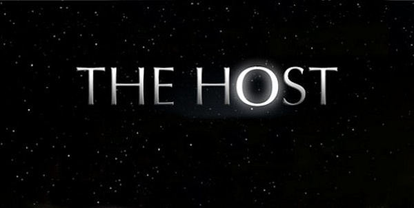 A Highly Scientific Analysis of THE HOST Trailer