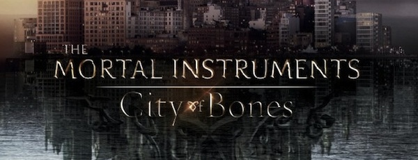 A Highly Scientific Analysis of THE MORTAL INSTRUMENTS: CITY OF BONES Trailer