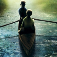 Ready All, Row | Forever Young Adult