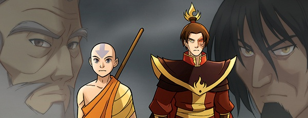 Flameo, Hotman!