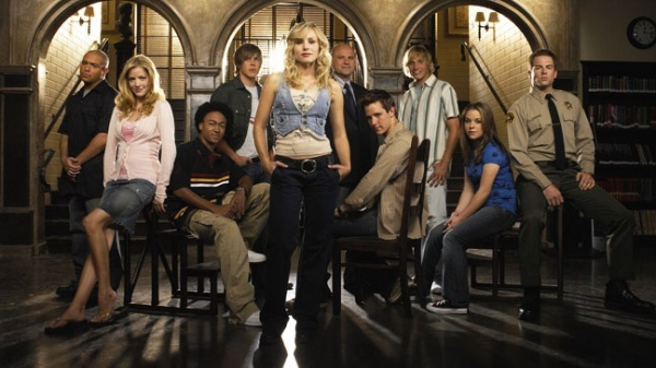 The Veronica Mars Movie Must Haves (And Must Nots)
