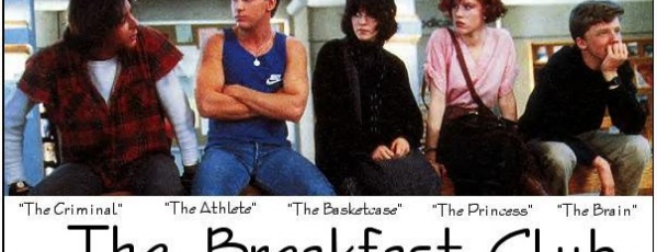 Cooking TragicLee: The Breakfast Club