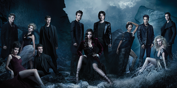 are you the one 2 meet cast of vampire
