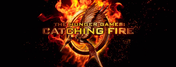 A Highly Scientific Analysis of the CATCHING FIRE Trailer