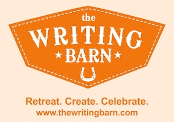 Writing Retreats: Interview with Sara Zarr and Bethany Hegedus