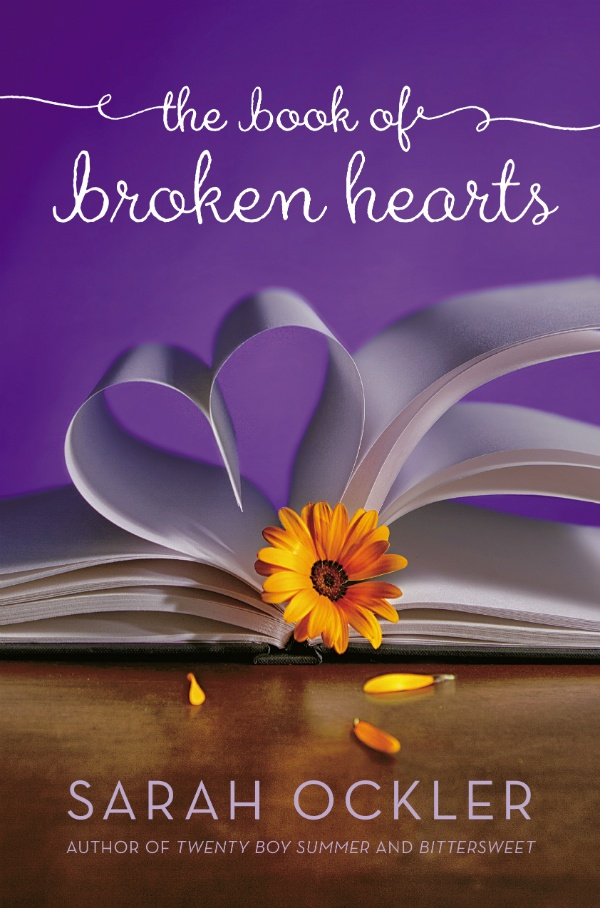 What Becomes Of The Broken Hearted