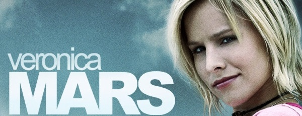 The VERONICA MARS Rewatch Project: Goodbye, Lilly