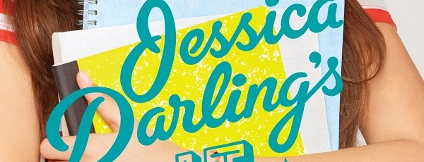 The Totally Guaranteed Guide To Loving Jessica Darling