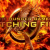 A Highly Scientific Analysis of the Second CATCHING FIRE Trailer