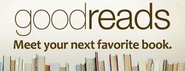 FYA Is On Goodreads! Be Our Friend?