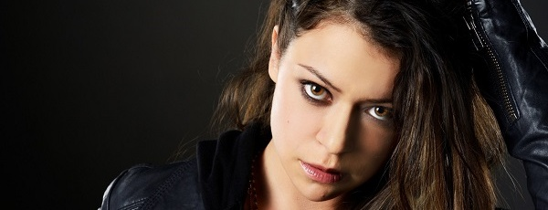 The ORPHAN BLACK Season 1 Primer