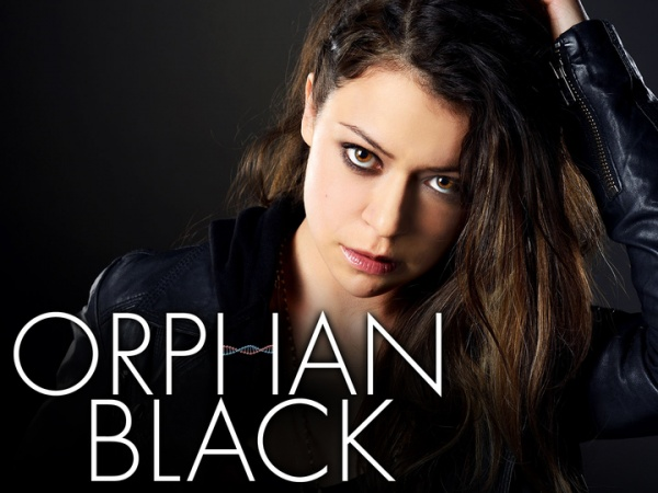Why You Should Watch: Orphan Black