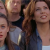 The GILMORE GIRLS Rewatch Project: Purple Hair, Deviled Eggs And Jon Hamm