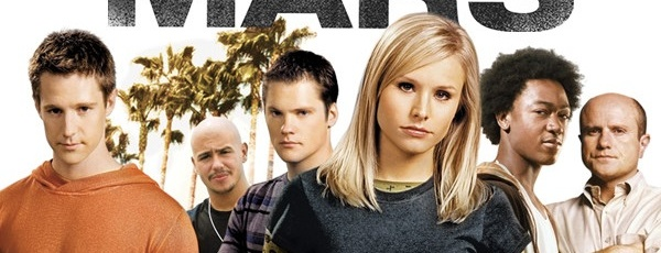 The VERONICA MARS Rewatch Project: What's In a Name?