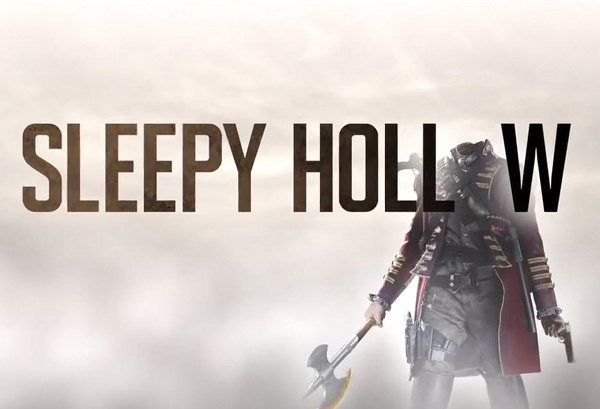 Fall TV: Sleepy Hollow