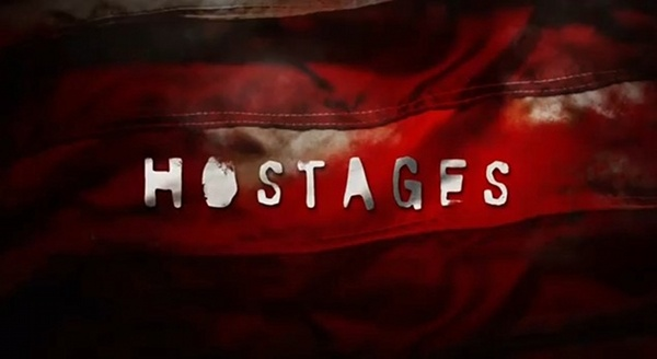 Fall TV: Hostages