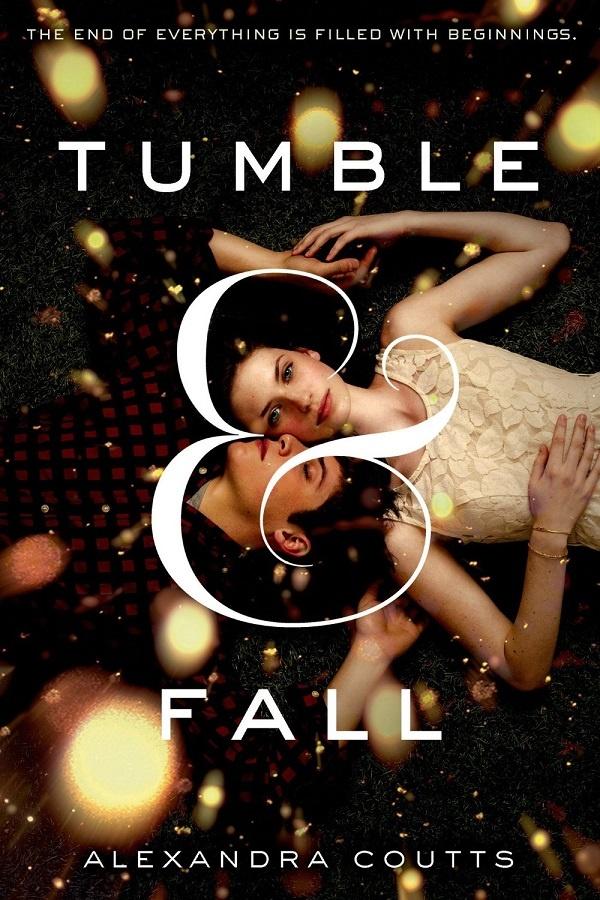 Stumble & Fail