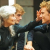 YA Movie News Roundup: THE FAULT IN OUR STARS Has a Release Date!