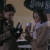 The GILMORE GIRLS Rewatch Project: Jess Is Back