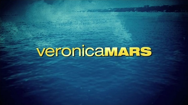 A Highly Scientific Analysis of the VERONICA MARS Movie 'Love Triangle' Featurette