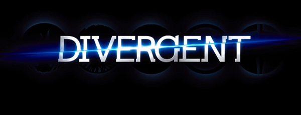 A Highly Scientific Analysis of the First Full-Length DIVERGENT Trailer