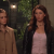 The GILMORE GIRLS Rewatch Project: Do You See Her Face?